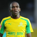 Top 10 Highest Paid Footballers at Mamelodi Sundowns 2020
