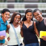 Five Major Requirements to Study Graduate Courses in South Africa