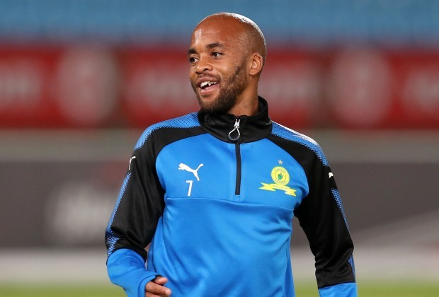 Top 10 Richest Soccer Players In South Africa [ Anele Ngcongca is 2nd ]