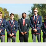 Top 10 Best Boy's High Schools in South Africa 2020
