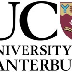 Wright Mills International Scholarship in Anthropology at University of Canterbury, New Zealand