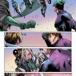 Gambit #11 Preview Page 3