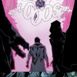 Gambit #16 Preview Page 5