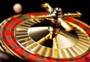 Casino de Montréal - Casino
