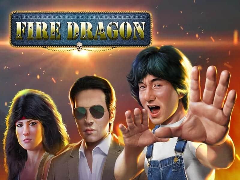 Online Casino - Casino game