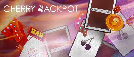 Jackpot Party Casino Games – Free Pokies Games - Online gambling