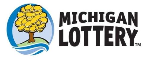state lottery