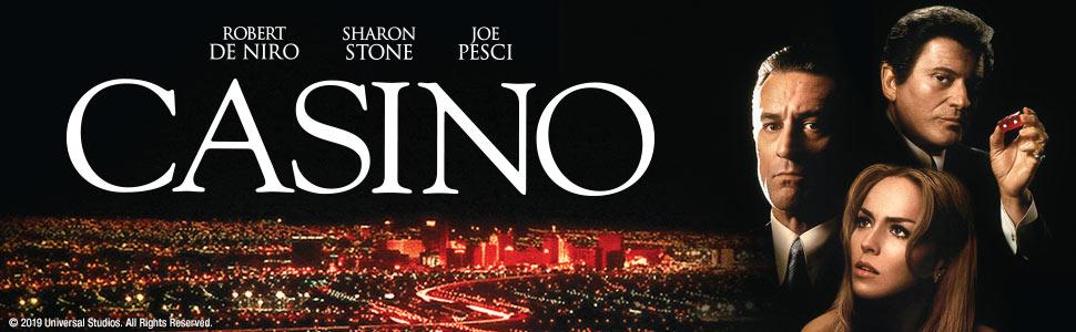 1995 film