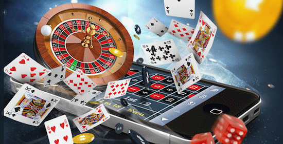 The Most Popular Best Online Casino