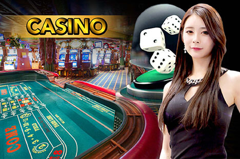 Image result for malaysia online casino