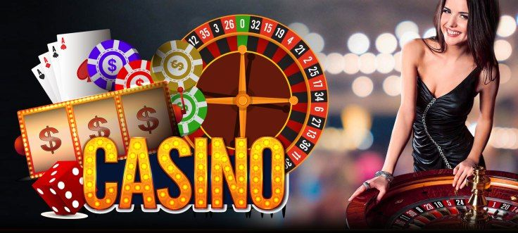 How To Choose The Best Online Casino Sites For You