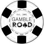 Privacy Policy At Gambleroad.com
