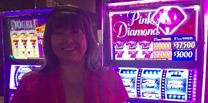 888 casino payout