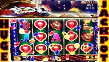 Farm Slots Online Spielautomaten