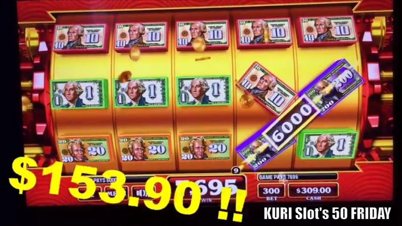 Fire money slot machine craps 7 to 1