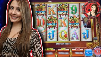 Jackpot party casino app download