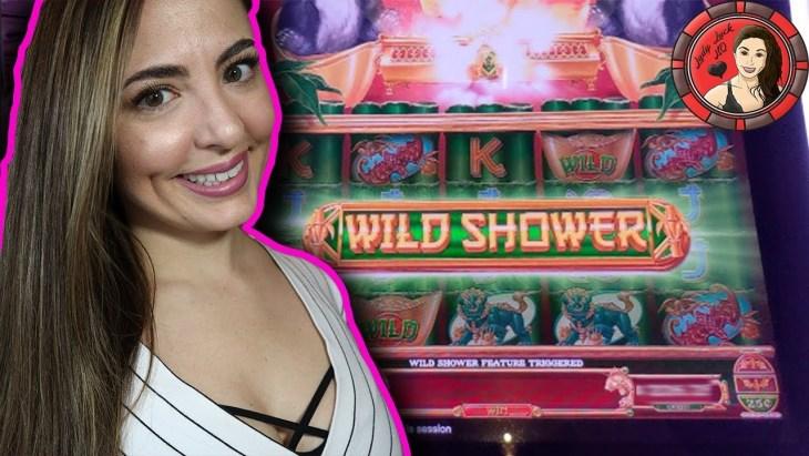 Playamo casino 30 free spin