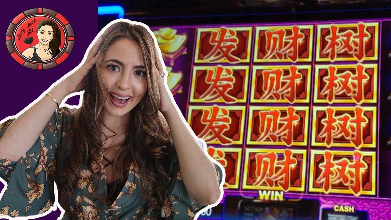 Download casino online Glücksspiel