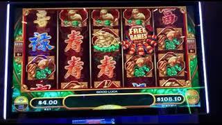 Live Group Slot Pull 500 Each Bcslots Gambler Videos
