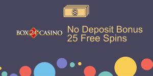 casino cabourg Slot Machine
