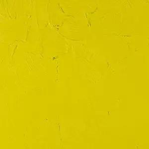 artist grade oil colors
