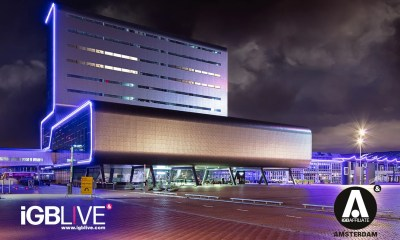 1xBet to share vision for betting's future at iGB Live!/iGB Affiliate Amsterdam