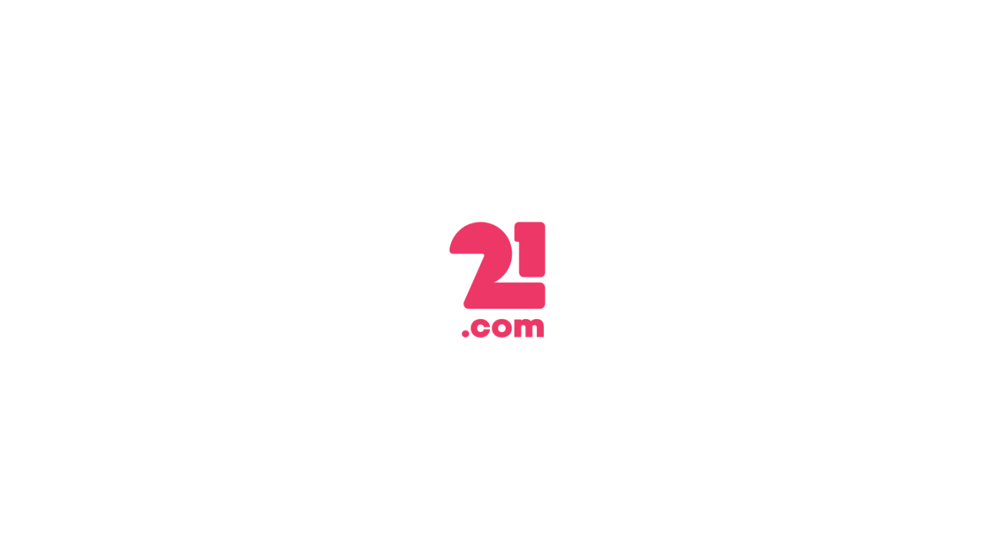 21.com Launches Affiliate Programme with Income Access