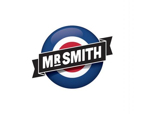 MrSmith