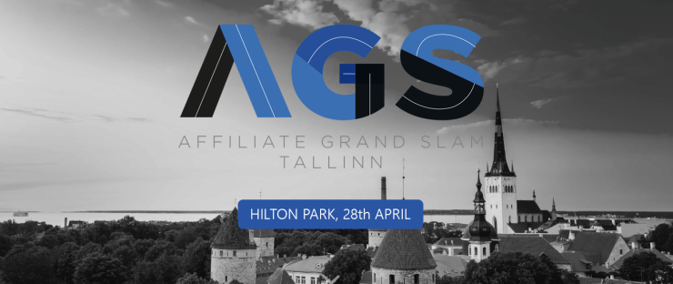 AGS-Tallinn