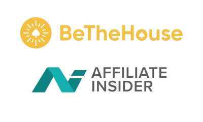 "BET Gaming Network (""BGN"") Partners with AffiliateINSIDER to launch New Crypto Casino Offering"