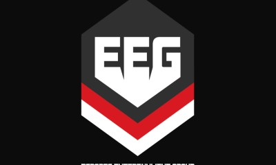 Esports Entertainment Group Signs Affiliate Marketing Agreement with GOLeague, An International Esports League and Community
