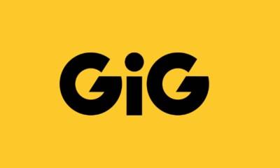 GiG Media reaches top 3 in EGR Power Affiliates Ranking