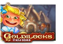 Goldielocks - Quickspin