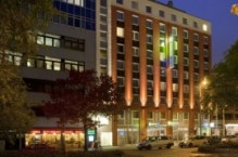Holiday Inn Express Berlin