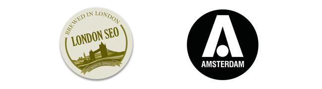AAC to sponsor LondonSEO
