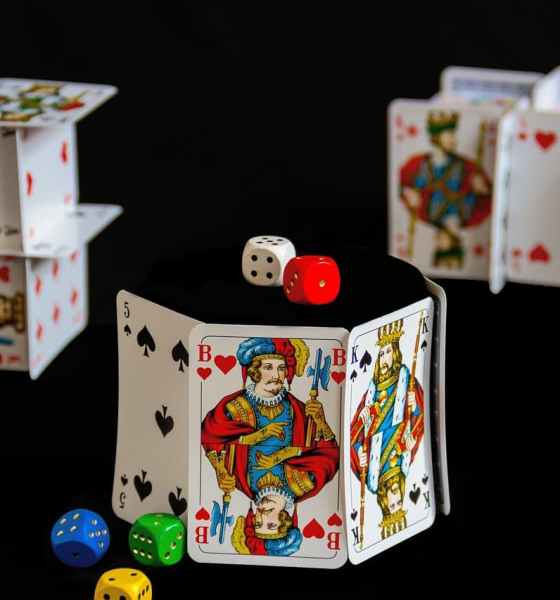 3 Things To Consider Before Starting A New Casino Affiliate Business