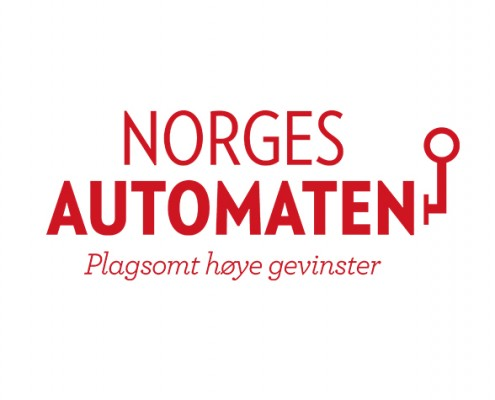 NorgesAutomaten-Logo-Red-495x400