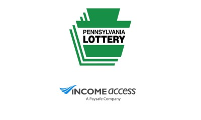 Pennsylvania Lottery Launches Affiliate Program with Income Access