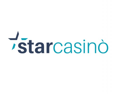 StarCasino-New-Logo-Colour-495x400