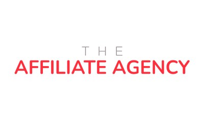 Introducing The Affiliate Agency