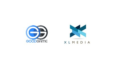 XLMedia purchases websites from Good Game