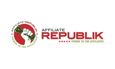 Affiliate Republik news week 22-2017