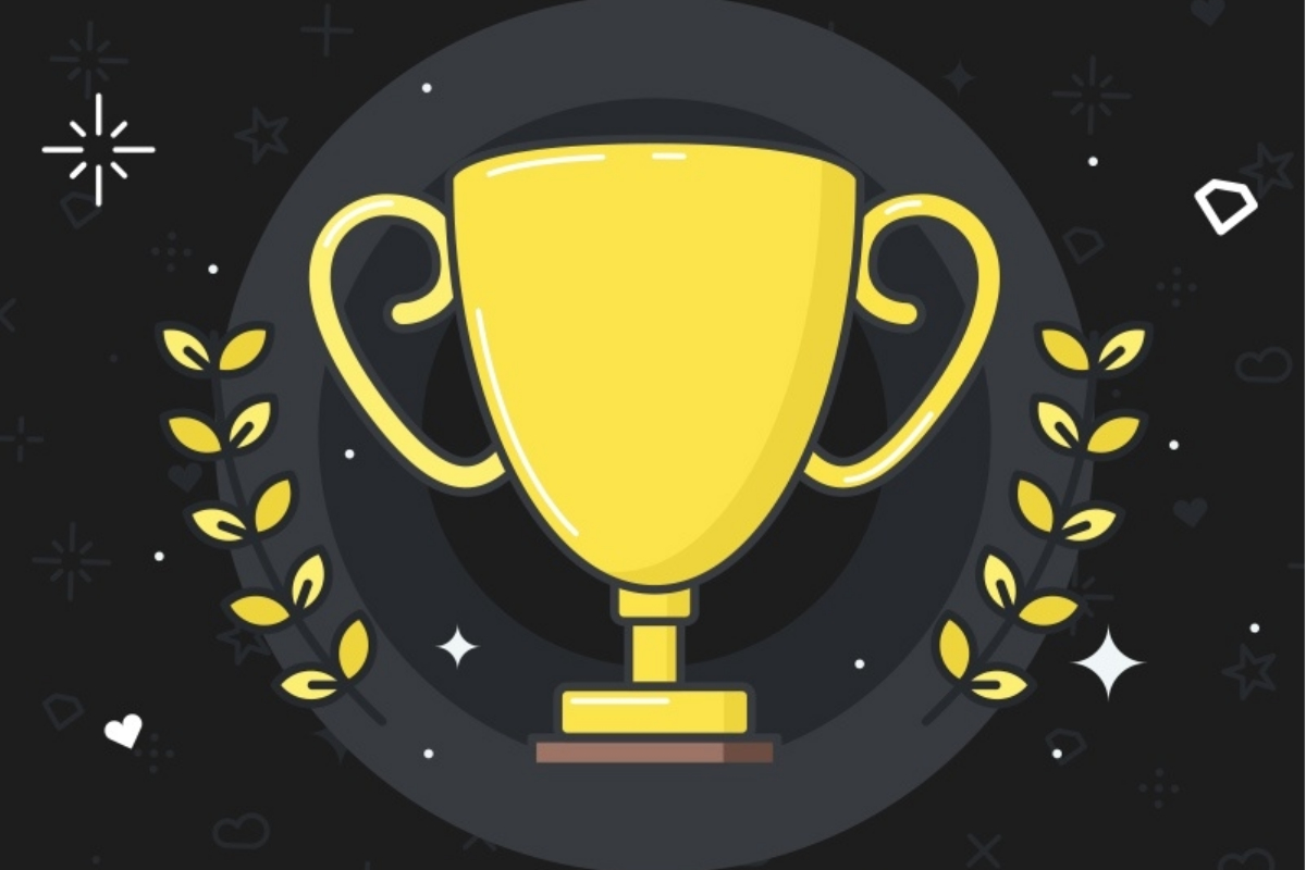 Askgamblers Awards 2019 Winners Are Here The Gambling Affiliate