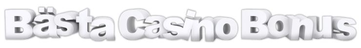 Basta Casino Bonus Logo