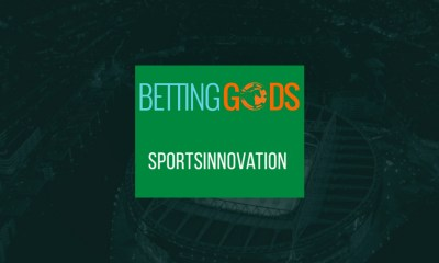 SportsInnovation DK Partners with Betting Gods Malta Ltd