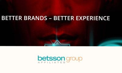 Affiliate Managers under interrogation by GAV: Betsson Group
