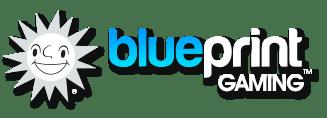 Blue Print Gaming