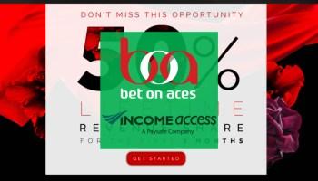 online casinos norway