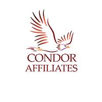 condor-affiliates