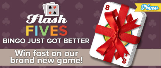 content_flash_fives_bingo_banner